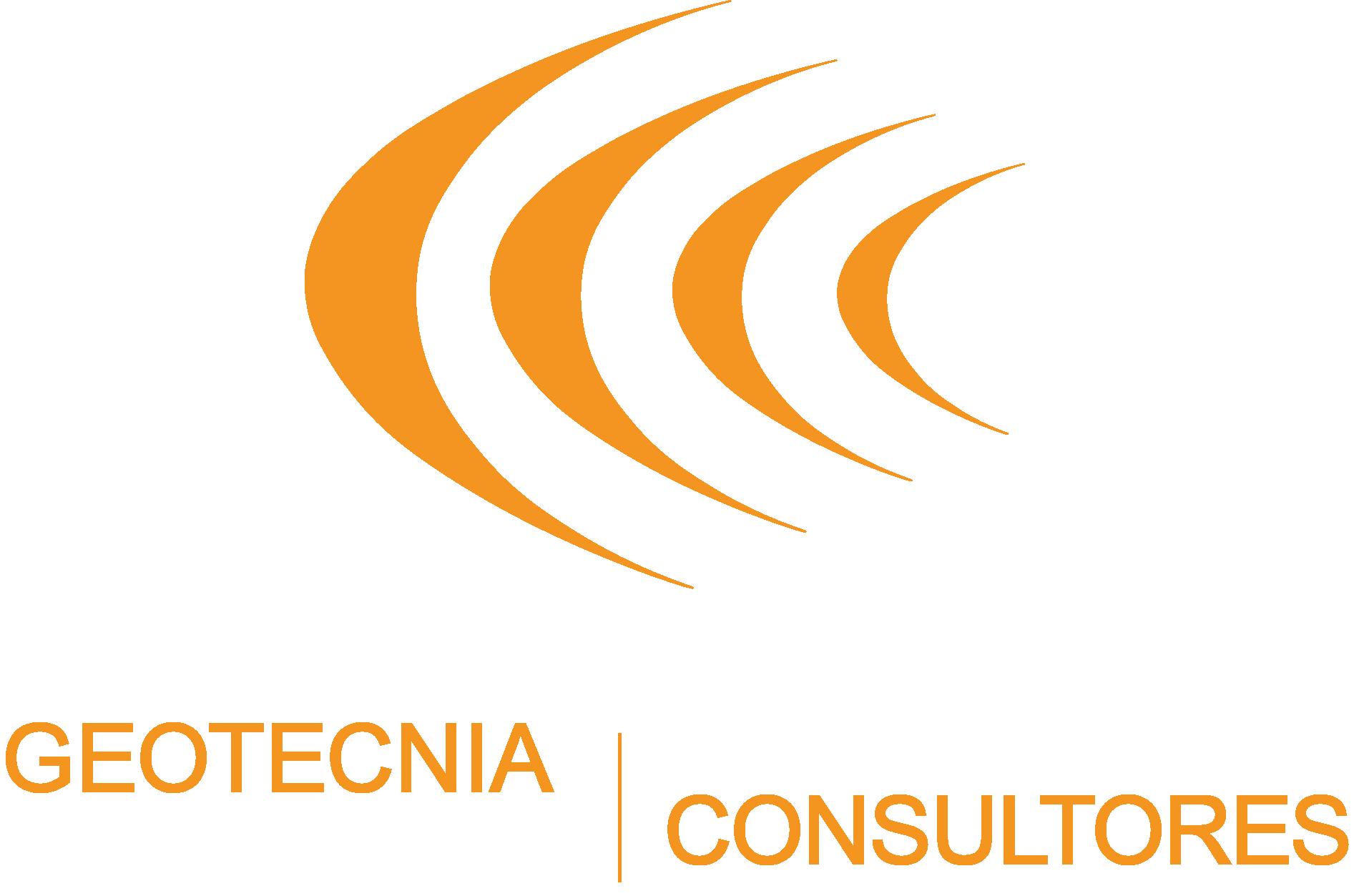 Noticias de Geotecnia Almería
